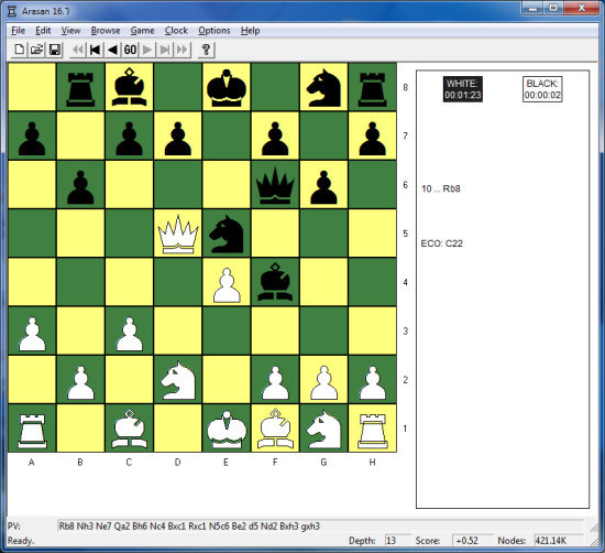 schach download kostenlos windows 7
